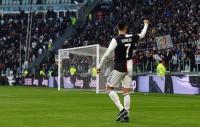 10 Pesepakbola dengan Pendapatan Terbesar, Nomor 1 Disabet Ronaldo