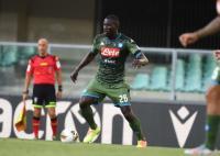 Kehadiran Kalidou Koulibaly Akan Membuat Man United Menjadi Tim yang Menakutkan