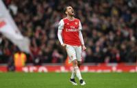 Mikel Arteta Kepincut Permanenkan Dani Ceballos di Arsenal