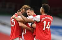 Bellerin Yakin Arsenal Bisa Finis 4 Besar di Klasemen Akhir Liga Inggris 2019-2020