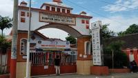 Ada Kasus Positif Corona, Kantor Desa dan Puskesmas di Blitar Tutup