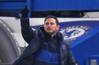 Jelang Chelsea vs Watford, Lampard Soroti Khusus Peran VAR