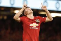 Saran Giggs untuk Daniel James agar Tembus Skuad Utama Man United