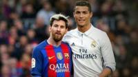 5 Pemain dengan Rasio Gol Tertinggi, Tak Ada Nama Messi dan Ronaldo