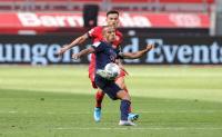 Leverkusen vs Bayern, Bosz: Ini Laga Final yang Sangat Istimewa!