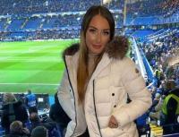 Leah Monroe, Pacar Penyerang Chelsea yang Pernah Berhubungan dengan Perempuan Indonesia