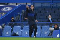 Lampard Tak Suka Pulisic Selalu Dikait-kaitkan dengan Hazard