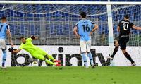 Hasil Pertandingan Liga Italia 2019-2020, Sabtu 4 Juli