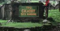 10 Makam Pasien Positif Covid-19 di Bandung Dibongkar, Jenazah Dipindahkan Keluarga