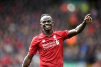 Liverpool vs Aston Villa, Sadio Mane: Kami Layak Menang