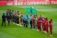 Klopp Sebut Naby Keita Kunci Liverpool Tumbangkan Aston Villa