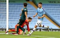 5 Pemain Muda yang Jadi Andalan Klub Liga Inggris Musim Depan, Nomor 1 Menggila Bareng Man United