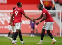 Scholes Nilai Man United Hanya Butuh Dua Pemain Tambahan untuk Bersaing