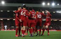 Liverpool Bakal Menyesal jika Tak Beli Penyerang Baru