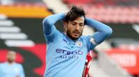 Man City Takluk dari Southampton, Guardiola: Kami Bermain Bagus