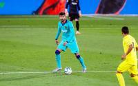 Barcelona Tegaskan Belum Nyerah Kejar Madrid di Klasemen La Liga Spanyol 2019-2020