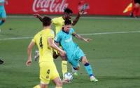 Bartomeu Tegaskan Messi Pensiun di Barcelona