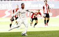 Soal Kontroversi Penalti Madrid, Begini Reaksi Pakar Wasit La Liga Spanyol
