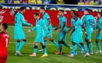 Villarreal vs Barcelona, Setien: Kali Ini Kami Punya Segalanya untuk Menang