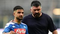 Napoli vs Roma, Gattuso Bawa I Partenopei ke Jalur yang Benar