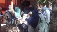 Heboh Rujak Syahrini, Pembeli Rela Antre Berjam-jam