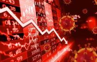 Pandemi Covid-19, LSI Denny JA: Kondisi Ekonomi Semua Kalangan Memburuk