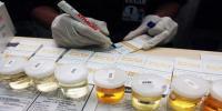 Penganiaya Driver Ojol Pekanbaru Ditetapkan sebagai Tersangka, Bahkan Dinyatakan Positif Narkoba