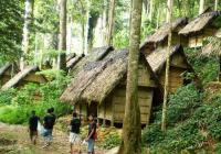 Suku Baduy Ingin Dihapus Jadi Destinasi Wisata, Ini Kata Bupati Lebak