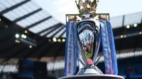 Klasemen Liga Inggris 2019-2020 hingga Pekan Ke-33