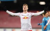 CEO Leipzig Takkan Habiskan Banyak Uang untuk Cari Pengganti Werner