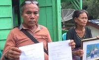 Seorang TKI Dikabarkan Terancam Hukuman Mati di Malaysia, Ini Penjelasan Sang Ayah