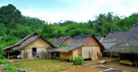 Suku Baduy Minta Dihapus dari Peta Wisata, Bupati Lebak: Wisatawan Buang Sampah Sembarangan