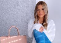 Elena Galera, Mantan Perawat Cantik yang Pikat Hati Sergio Busquets
