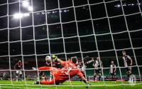 Milan vs Juventus, Sarri Yakin Tak Ada yang Salah dari Lini Pertahanan Bianconeri