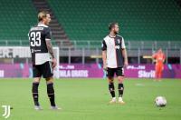 Klasemen Liga Italia 2019-2020 hingga Rabu 8 Juli