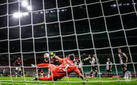 Kalahkan Juventus, Milan Bikin Persaingan Gelar Juara Liga Italia Terus Berjalan