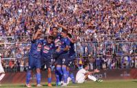 Manajemen Arema FC Optimis Liga 1 2020 Bergulir Sesuai Rencana