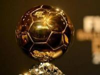 5 Pemain yang Difavoritkan Memenangkan Trofi Ballon dOr 2020