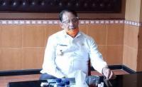 Pandemi Corona, 800 Perusahaan Tutup dan 25 Ribu Buruh Di-PHK di Banten