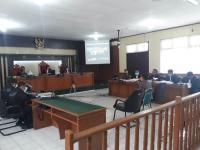 Ketua DPRD Riau Keluarkan Jurus Lupa & Tidak Tahu soal Suap Proyek Jalan
