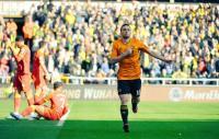 Bangganya Jota Digosipkan Bakal Hengkang ke Man United