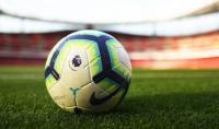 Hasil Pertandingan Liga Inggris 2019-2020, Kamis 9 Juli