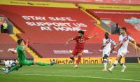 4 Pemain Muslim yang Perkuat Liverpool Musim Ini, Siapa Saja?