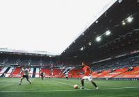 Dari 9 Pertandingan Liga Inggris, Cuma 2 Kali Bruno Fernandes Gagal Beri Kontribusi Gol atau Assist