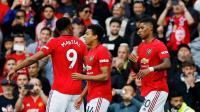 Aston Villa vs Man United, Solskjaer Bertekad Perpanjang Catatan Tidak Terkalahkan