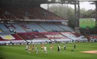 Aston Villa vs Man United, Solskjaer Beberkan Kenangan Manis di Kandang Lawan