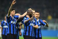 Verona vs Inter, Nerazzurri Mencoba Move On