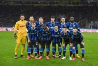 Verona vs Inter, Semua Pemain Nerazzurri Siap Tempur
