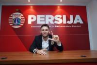 Marc Klok Segera Jadi Warga Negara Indonesia