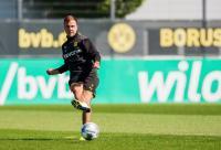 Nasib Apes Gotze, dari Penentu Kemenangan Jerman di Piala Dunia 2014 Kini Menganggur Tak Punya Klub